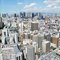 大阪帝國飯店-早餐 (5)