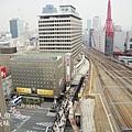 OSAKA大阪車站 (42)