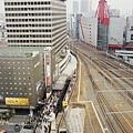OSAKA大阪車站 (41)