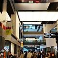 GRAND FRONT OSAKA大阪雙子星塔 (40)