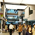 GRAND FRONT OSAKA大阪雙子星塔 (39)