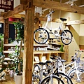 GRAND FRONT OSAKA大阪雙子星塔 (30)