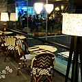 GRAND FRONT OSAKA大阪雙子星塔 (20)