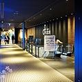 GRAND FRONT OSAKA大阪雙子星塔 (13)
