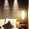 20121115-GRANVIA Hotel OSAKA VIP floor (10)