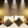 20121115-GRANVIA Hotel OSAKA VIP floor (9)