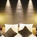 20121115-GRANVIA Hotel OSAKA VIP floor (8)
