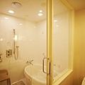 20121115-GRANVIA Hotel OSAKA VIP floor (6)