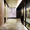 20140124-GRANVIA  OSAKA-27F Granvia floor  (12)