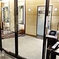 20140124-GRANVIA  OSAKA-27F Granvia floor  (11)