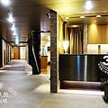 20140124-GRANVIA  OSAKA-27F Granvia floor  (5)