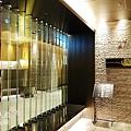 20140124-GRANVIA  OSAKA-27F Granvia floor  (3)