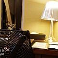 20140124-GRANVIA Hotel-27F Granvia floor-Room (30)