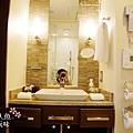 20140124-GRANVIA Hotel-27F Granvia floor-Room (23)