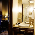 20140124-GRANVIA Hotel-27F Granvia floor-Room (22)