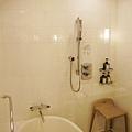 20140124-GRANVIA Hotel-27F Granvia floor-Room (21)