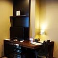 20140124-GRANVIA Hotel-27F Granvia floor-Room (18)