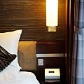 20140124-GRANVIA Hotel-27F Granvia floor-Room (17)