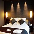 20140124-GRANVIA Hotel-27F Granvia floor-Room (16)