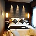 20140124-GRANVIA Hotel-27F Granvia floor-Room (15)