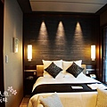 20140124-GRANVIA Hotel-27F Granvia floor-Room (14)