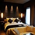 20140124-GRANVIA Hotel-27F Granvia floor-Room (13)