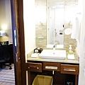 20140124-GRANVIA Hotel-27F Granvia floor-Room (8)