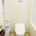 20140124-GRANVIA Hotel-27F Granvia floor-Room (6)
