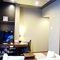20140124-GRANVIA Hotel-27F Granvia floor-Room (4)