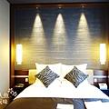 20140124-GRANVIA Hotel-27F Granvia floor-Room (3)