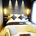 20140124-GRANVIA Hotel-27F Granvia floor-Room (2)
