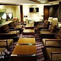20140124-GRANVIA  OSAKA-27F Granvia floor  VIP Zone (14)