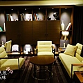 20140124-GRANVIA  OSAKA-27F Granvia floor  VIP Zone (13)