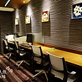 20140124-GRANVIA  OSAKA-27F Granvia floor  VIP Zone (12)