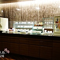 20140124-GRANVIA  OSAKA-27F Granvia floor  VIP Zone (7)