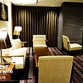 20140124-GRANVIA  OSAKA-27F Granvia floor  VIP Zone (5)