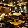 20140124-GRANVIA  OSAKA-27F Granvia floor  VIP Zone (4)