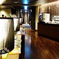 20140124-GRANVIA  OSAKA-27F Granvia floor  VIP Zone (3)