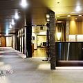 20140124-GRANVIA  OSAKA-27F Granvia floor  VIP Zone (1)