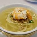 天成飯店-翠庭-擔仔麵 (3)