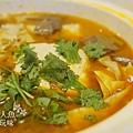天成飯店-翠庭-臭豆腐鍋 (3)