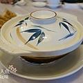 天成飯店-翠庭-臭豆腐鍋 (1)