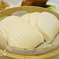 天成飯店-翠庭-東坡肉 (9)