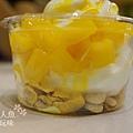 天成Cafe霜淇淋 (3)
