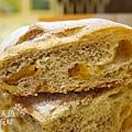 六國麵包坊 (8)
