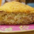 六國麵包坊 (2)