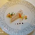 台北文華東方酒店COCO法式料理 (27)