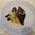 台北文華東方酒店COCO法式料理 (19)