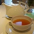 台北文華東方酒店COCO法式料理 (10)