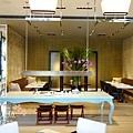 台北MO文華東方酒店COCO餐廳 (49)
